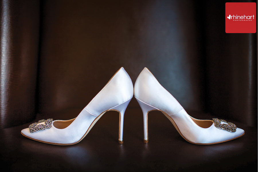 villanova-wedding-photographer-104