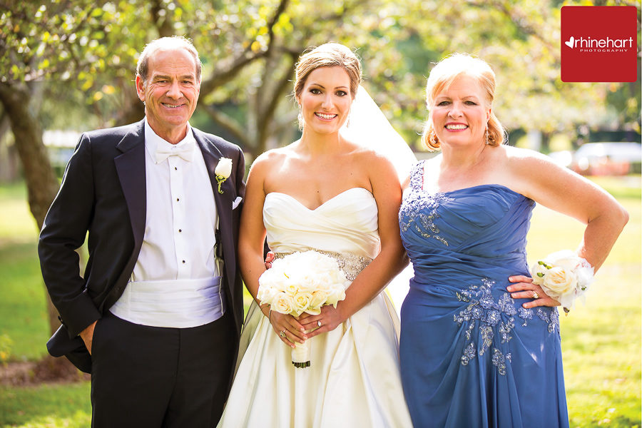 villanova-wedding-photographer-111