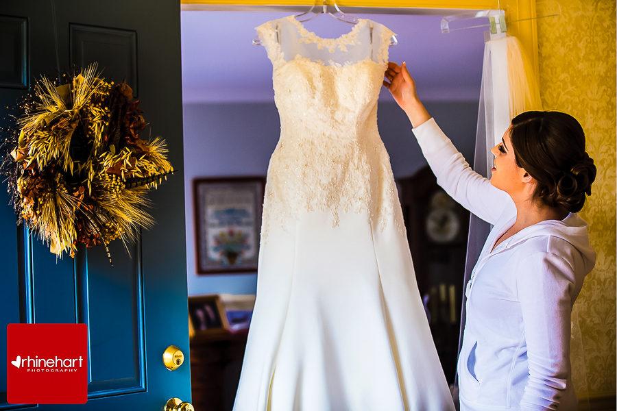 corinthian-yacht-club-philadelphia-wedding-photographer-203