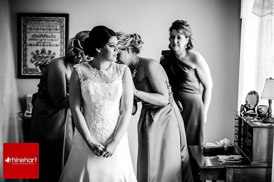 corinthian-yacht-club-philadelphia-wedding-photographer-204