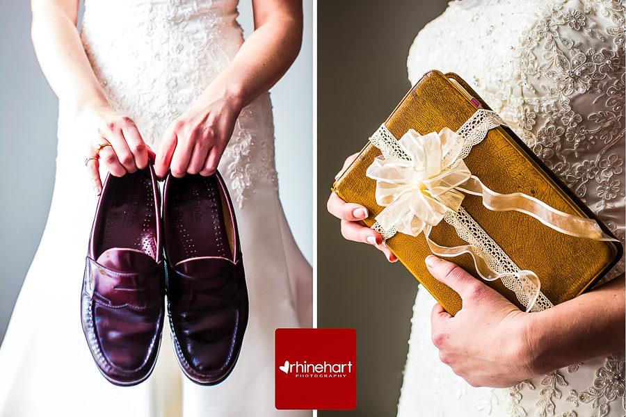 corinthian-yacht-club-philadelphia-wedding-photographer-205
