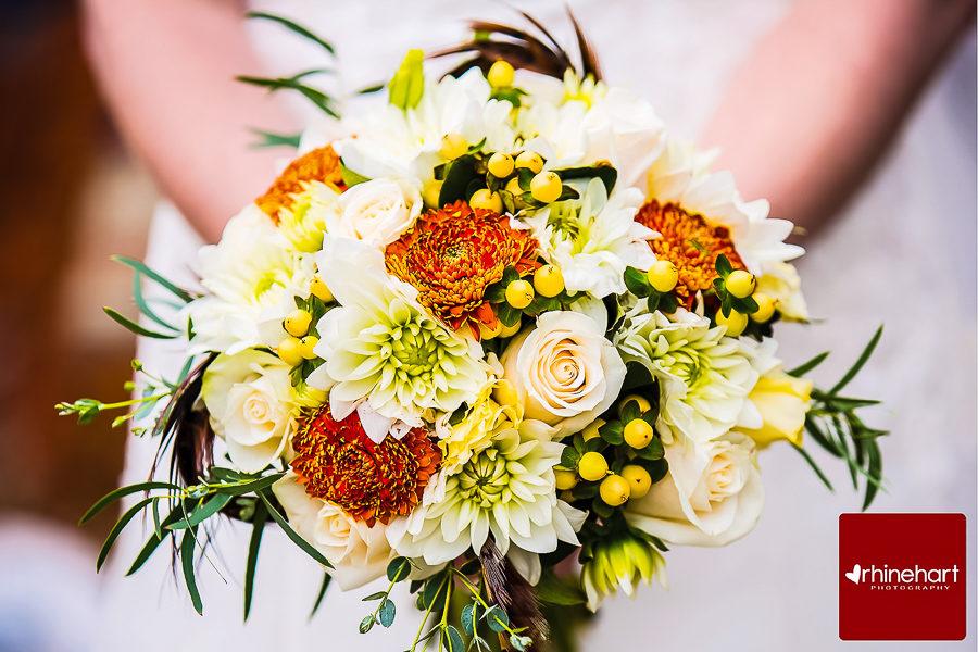corinthian-yacht-club-philadelphia-wedding-photographer-207