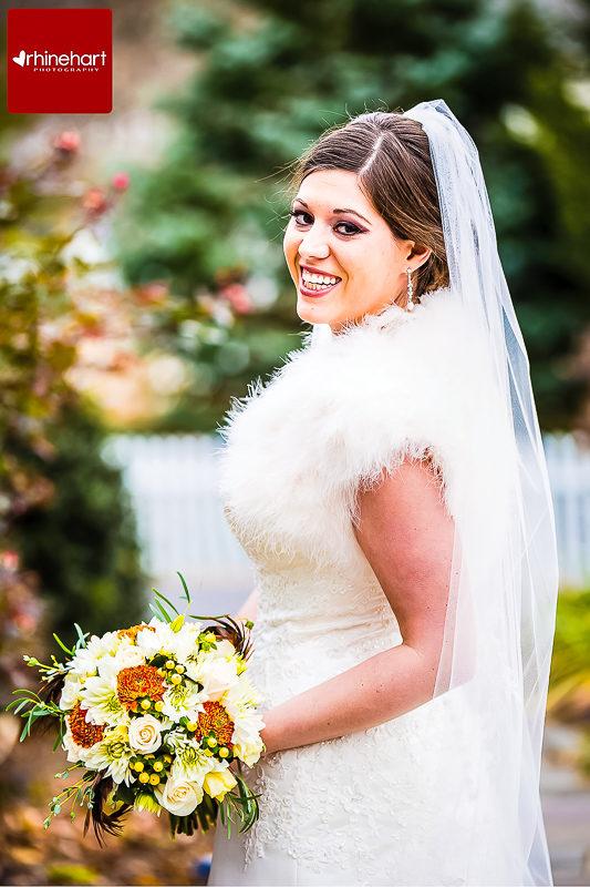 corinthian-yacht-club-philadelphia-wedding-photographer-208