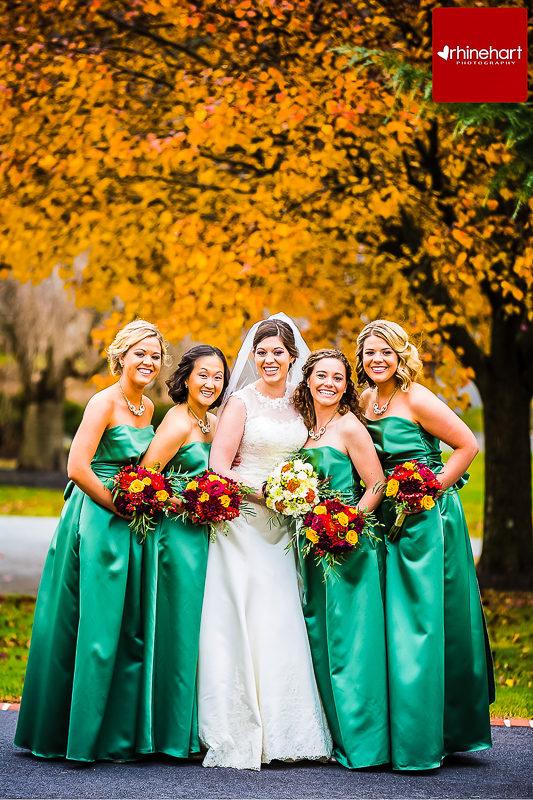 corinthian-yacht-club-philadelphia-wedding-photographer-210