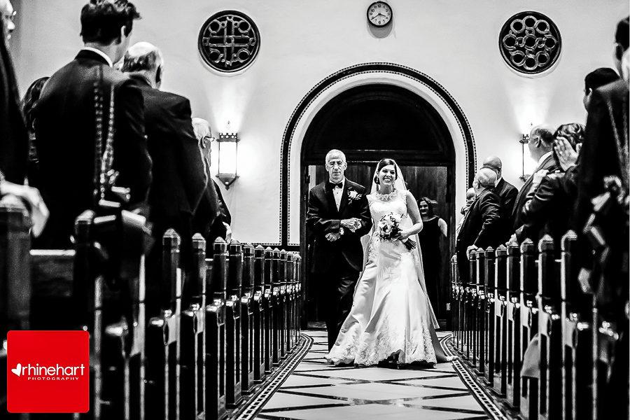 corinthian-yacht-club-philadelphia-wedding-photographer-220