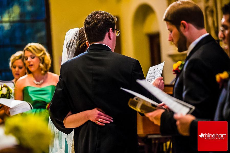 corinthian-yacht-club-philadelphia-wedding-photographer-222