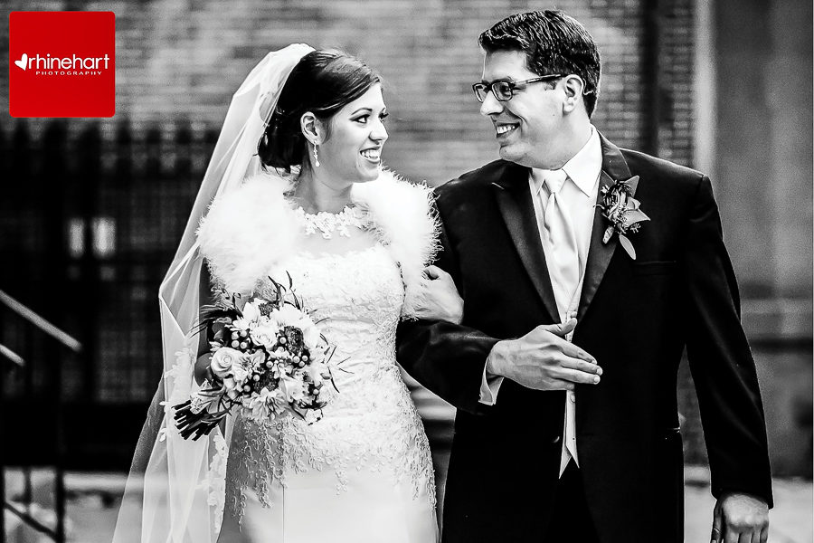 corinthian-yacht-club-philadelphia-wedding-photographer-225