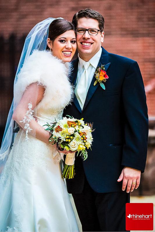 corinthian-yacht-club-philadelphia-wedding-photographer-226