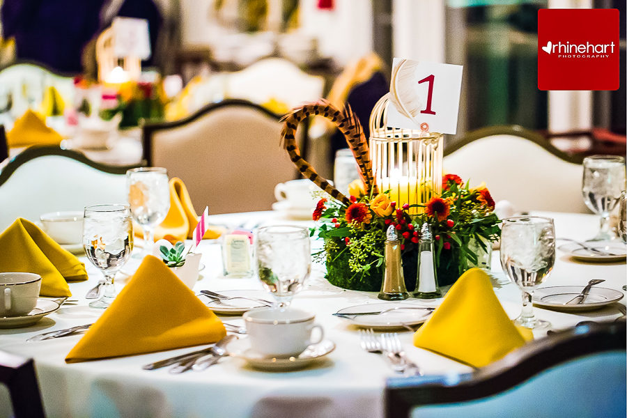 corinthian-yacht-club-philadelphia-wedding-photographer-228