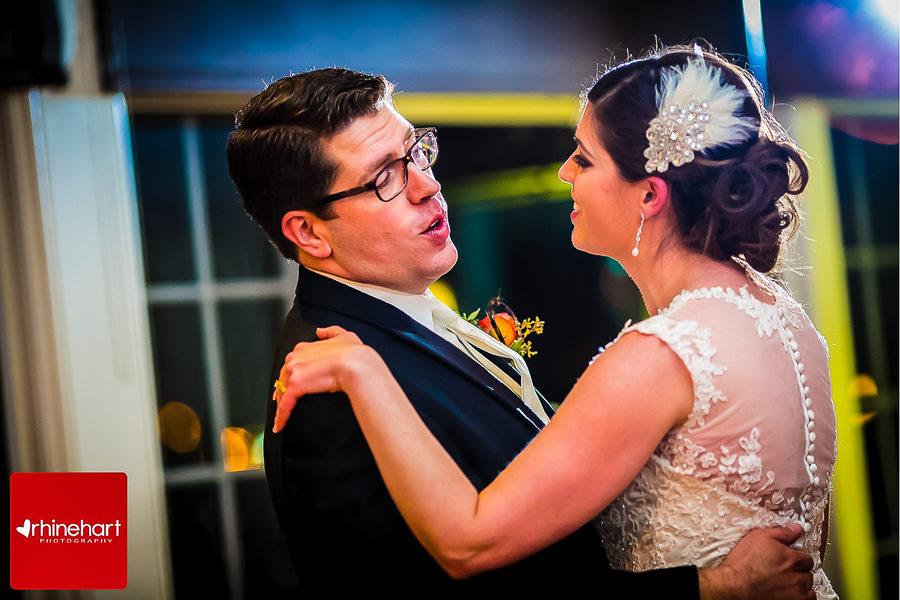 corinthian-yacht-club-philadelphia-wedding-photographer-229