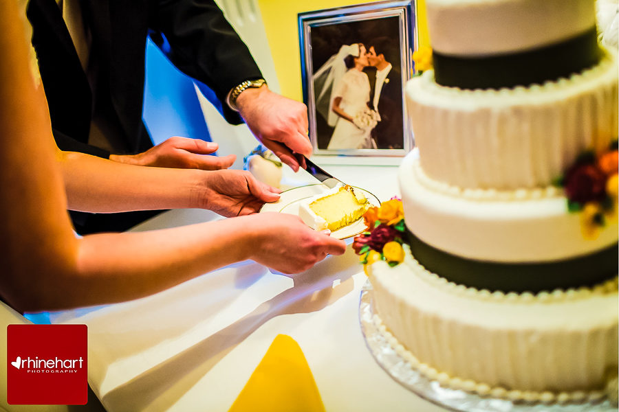 corinthian-yacht-club-philadelphia-wedding-photographer-231