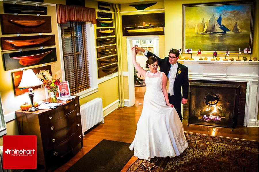 corinthian-yacht-club-philadelphia-wedding-photographer-232