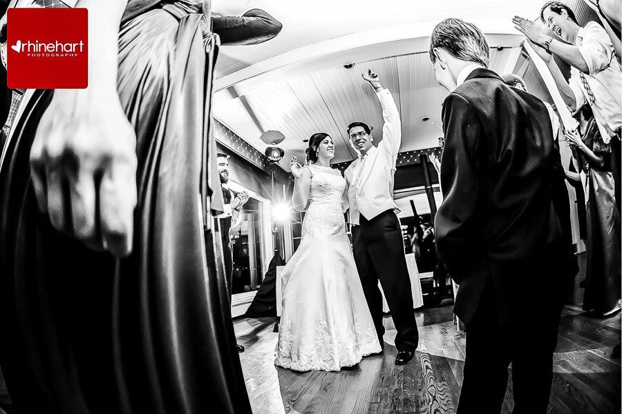 corinthian-yacht-club-philadelphia-wedding-photographer-236