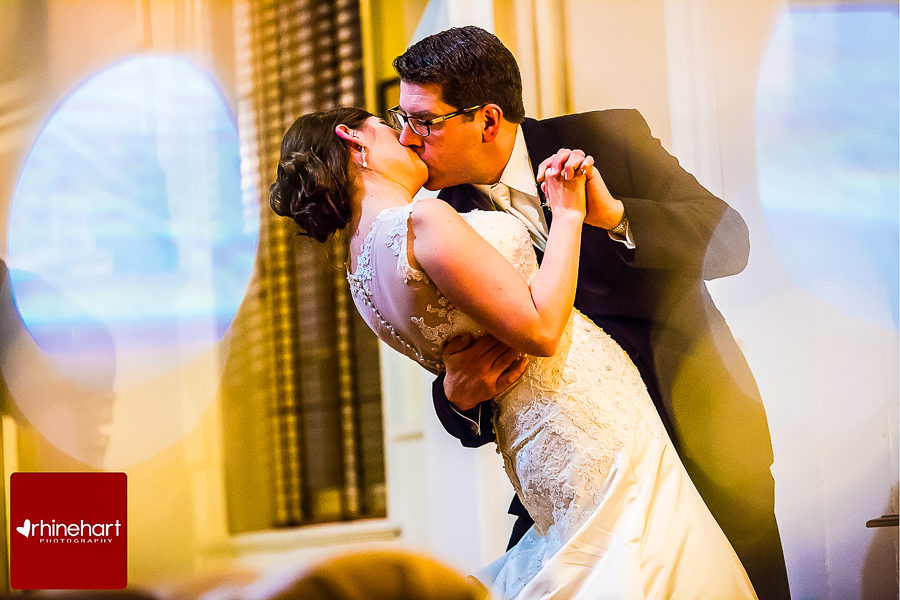 corinthian-yacht-club-philadelphia-wedding-photographer-237