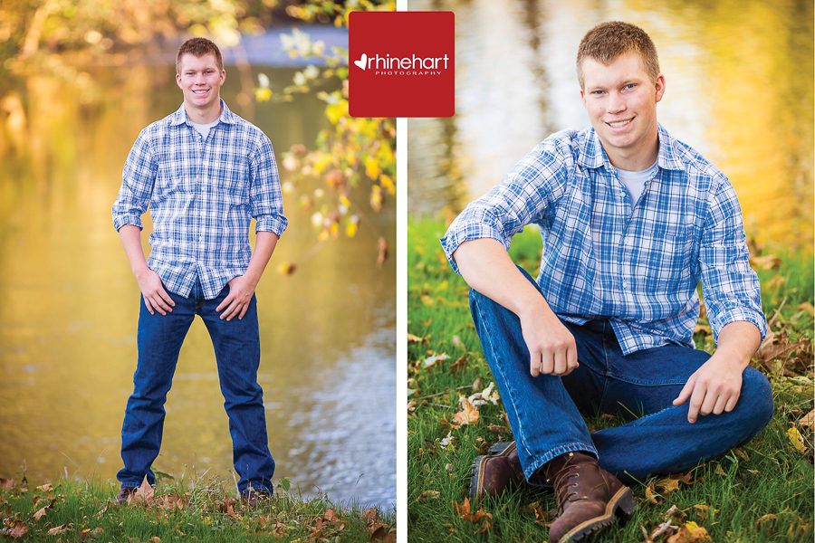 shippensburg-senior-portrait-photographer-302
