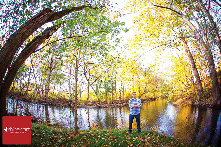 shippensburg-senior-portrait-photographer-303