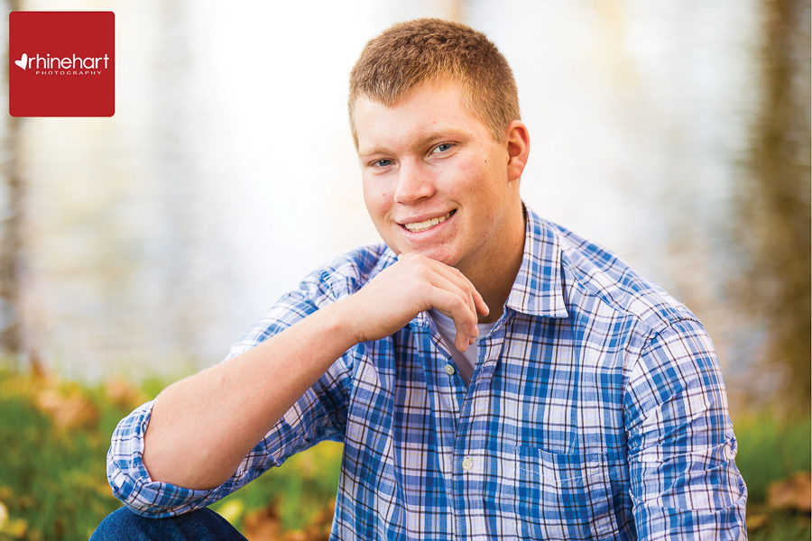 shippensburg-senior-portrait-photographer-304