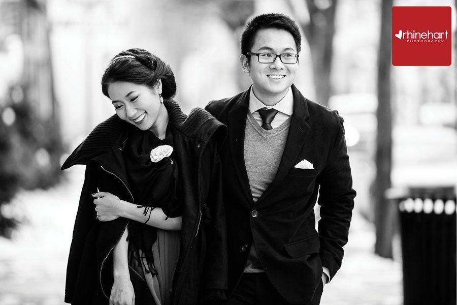 harrisburg-wedding-photographer-106-2