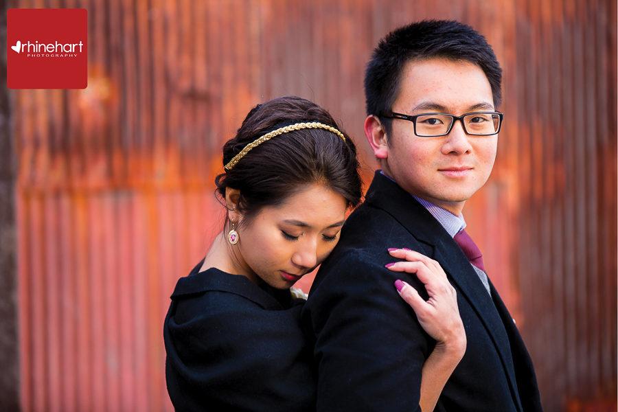 harrisburg-wedding-photographer-107-2