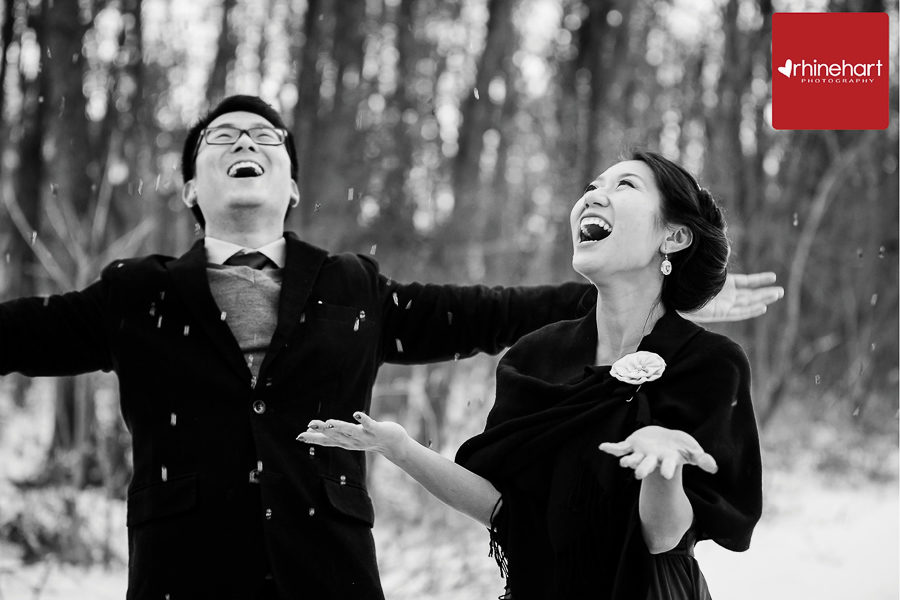 harrisburg-wedding-photographer-110-2