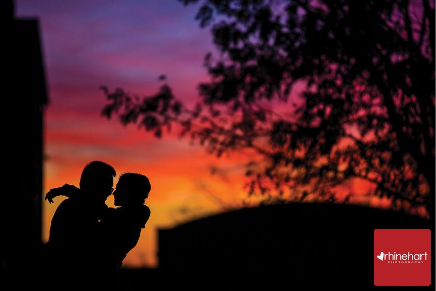 harrisburg-wedding-photographer-111-2