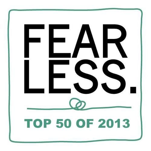 top-50-fearless-photographers-of-2013