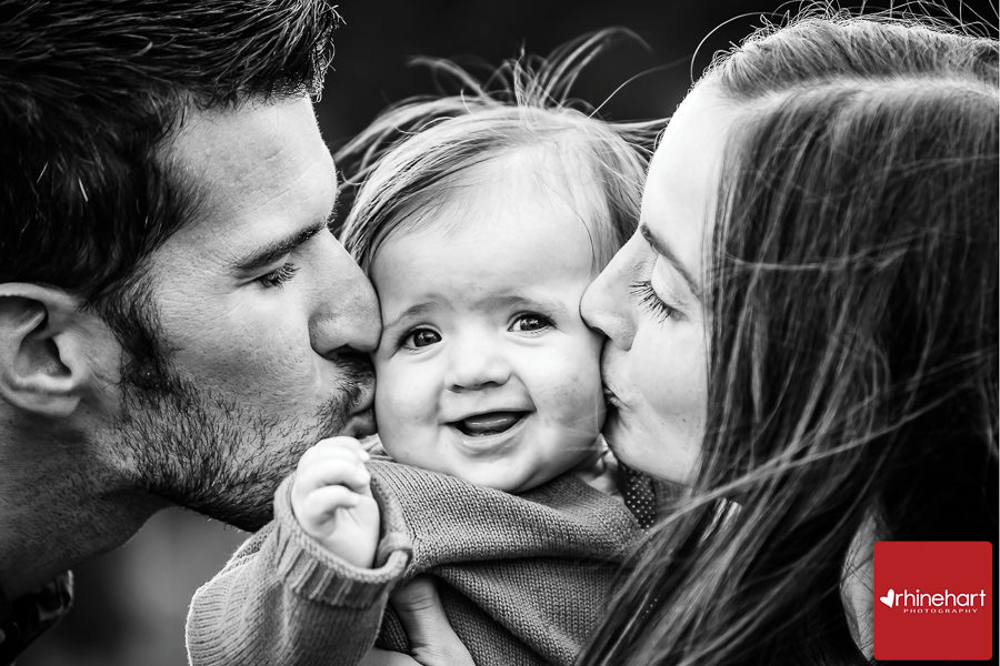 shippensburg-family-portrait-photographer-102-2