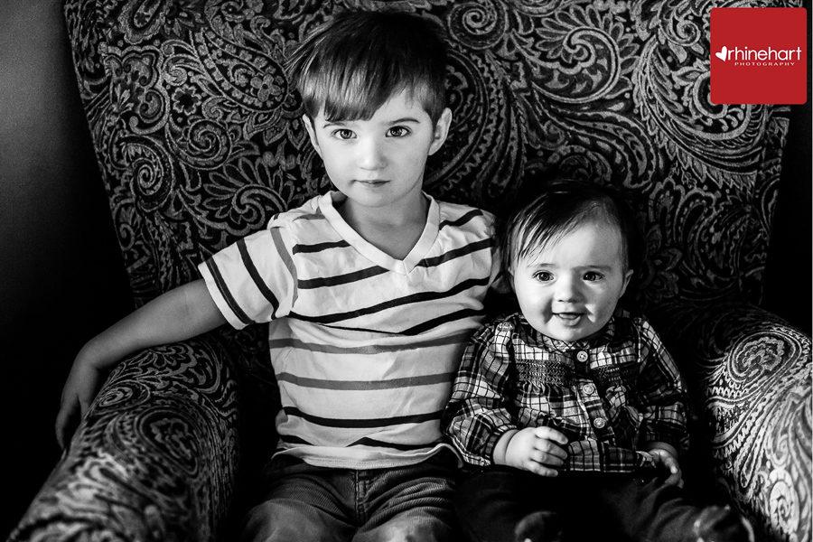 shippensburg-family-portrait-photographer-104-2