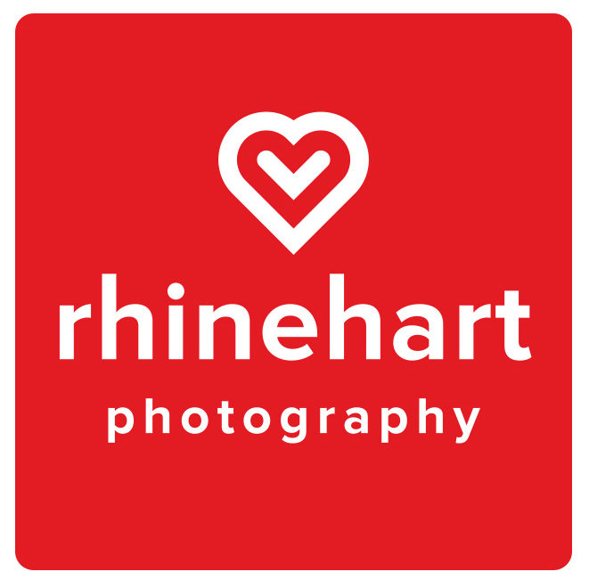 rhinehart-logo-jpg-rgb