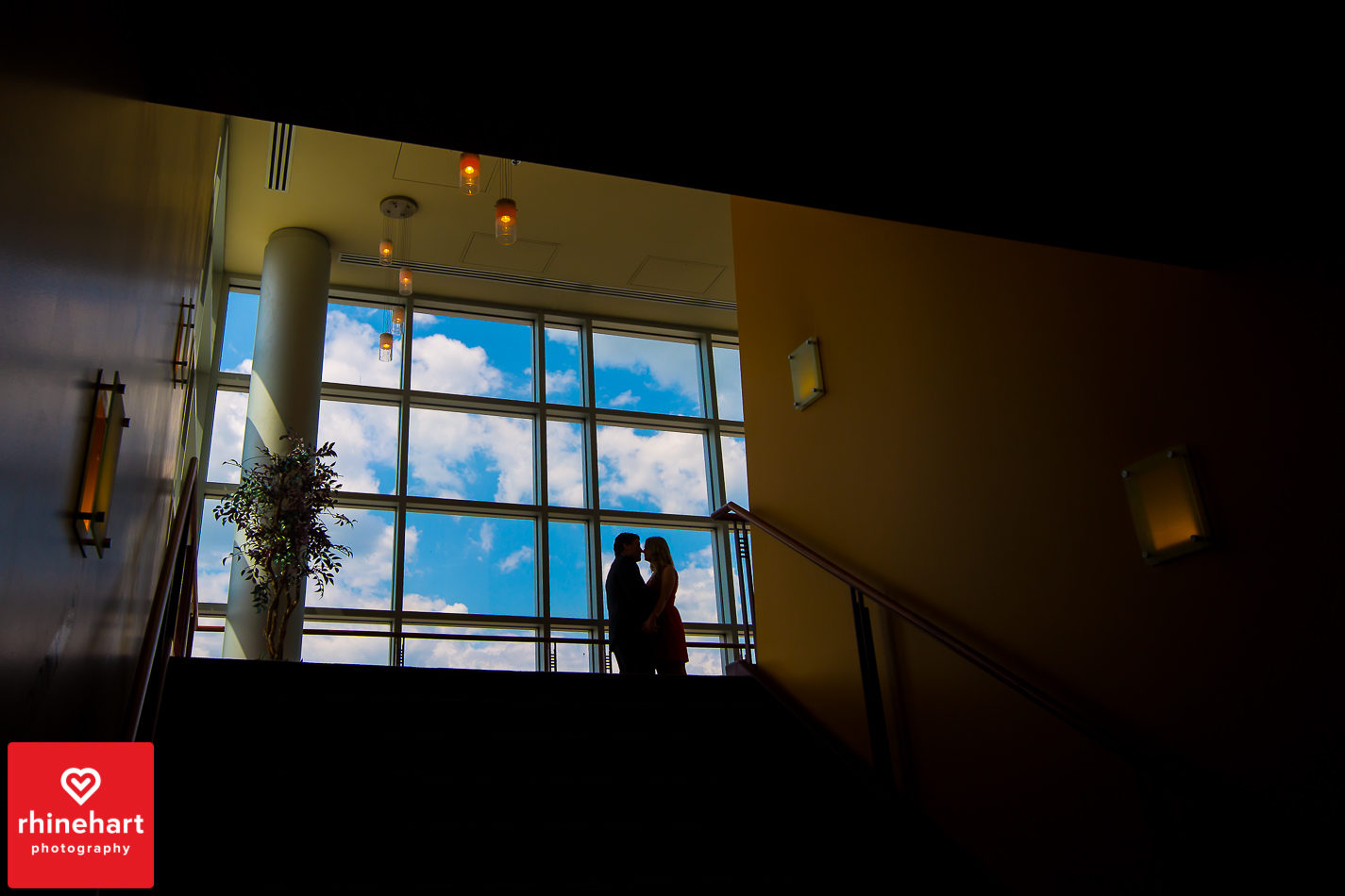 creative-engagement-photographer-pennsylvania-9