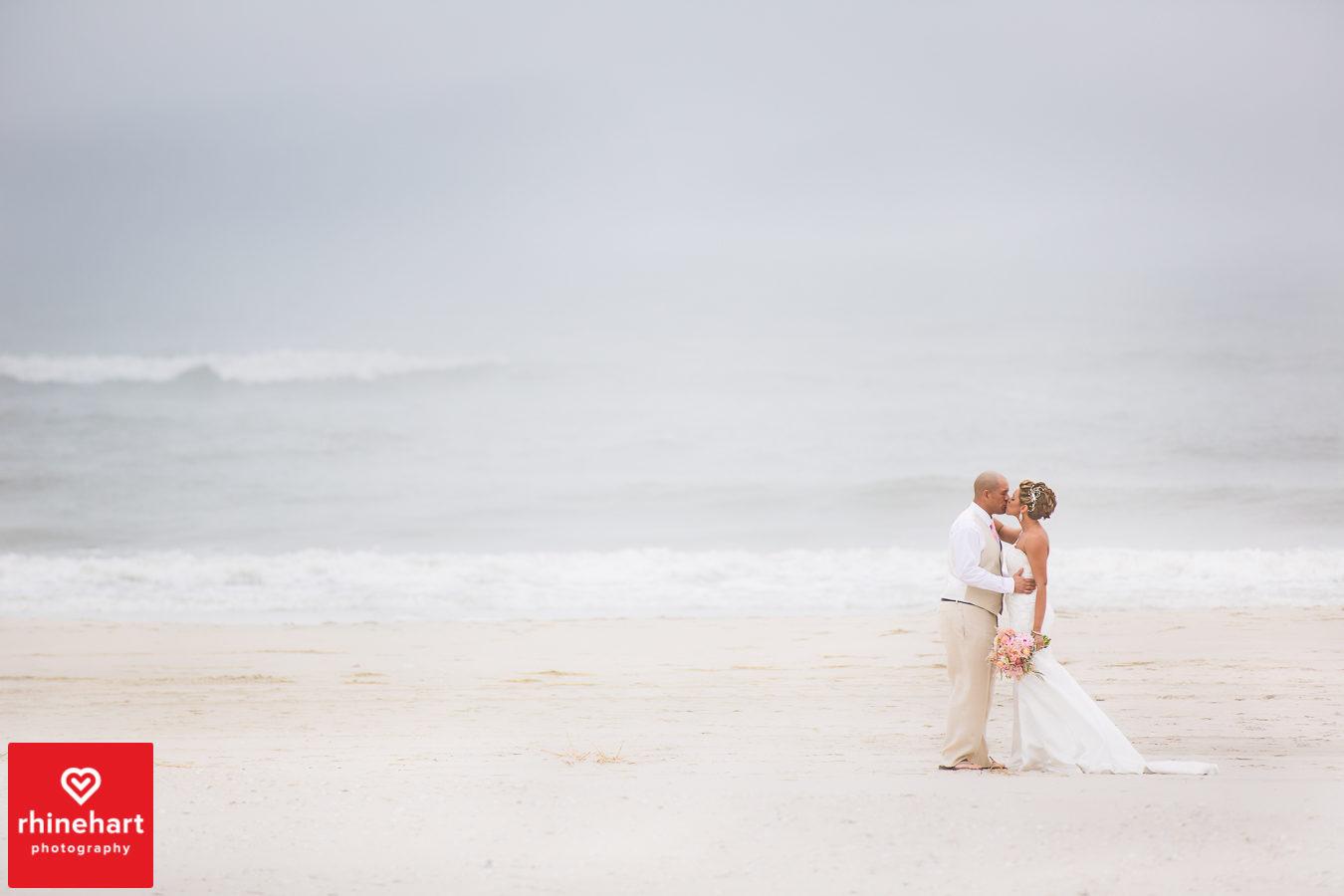 reeds-stone-harbor-wedding-photographer-101