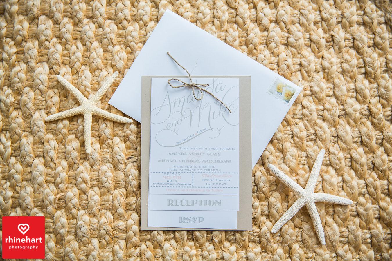 reeds-stone-harbor-wedding-photographer-102