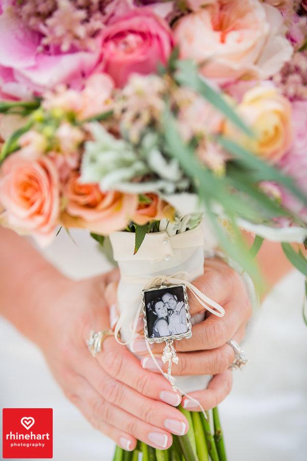 reeds-stone-harbor-wedding-photographer-106