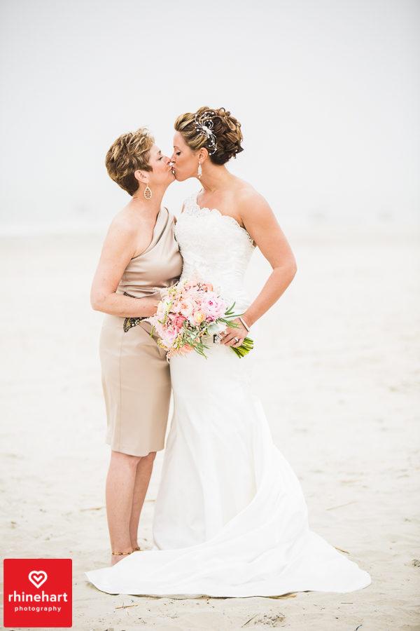 reeds-stone-harbor-wedding-photographer-107