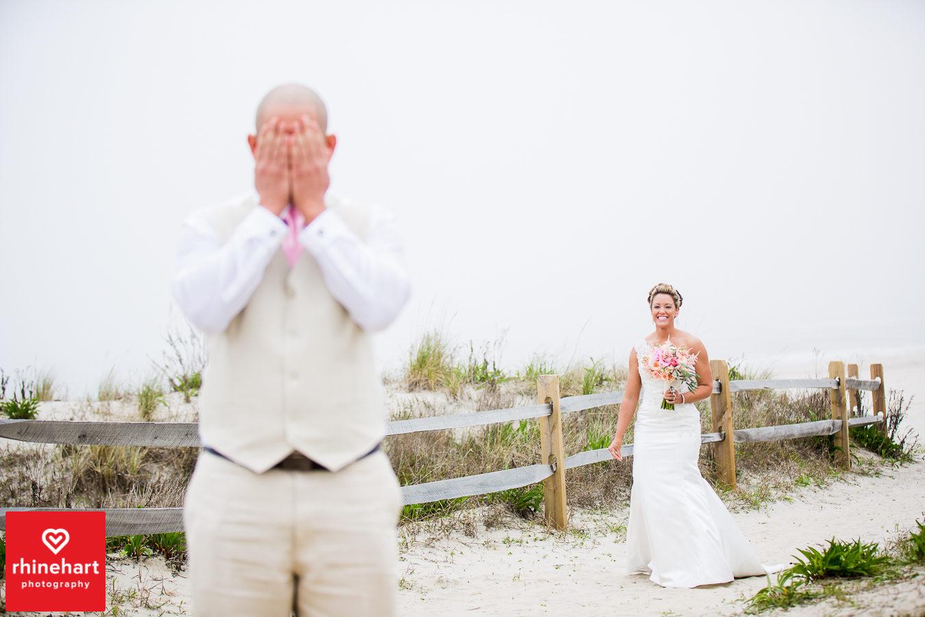 reeds-stone-harbor-wedding-photographer-108