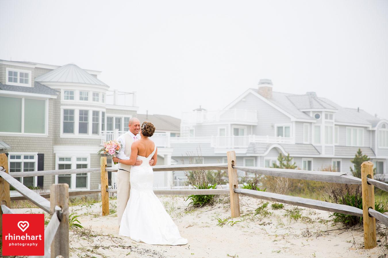 reeds-stone-harbor-wedding-photographer-109