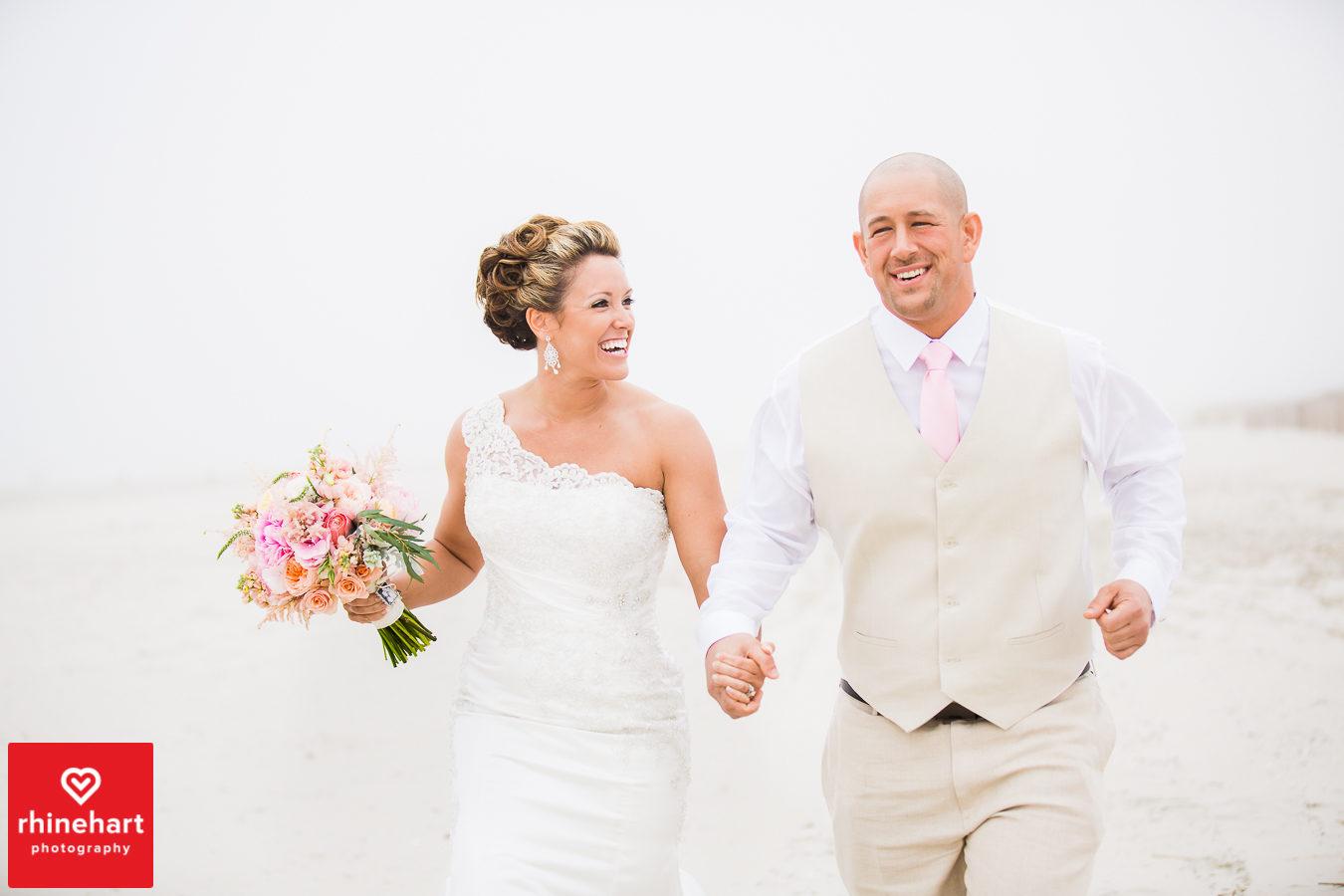 reeds-stone-harbor-wedding-photographer-110