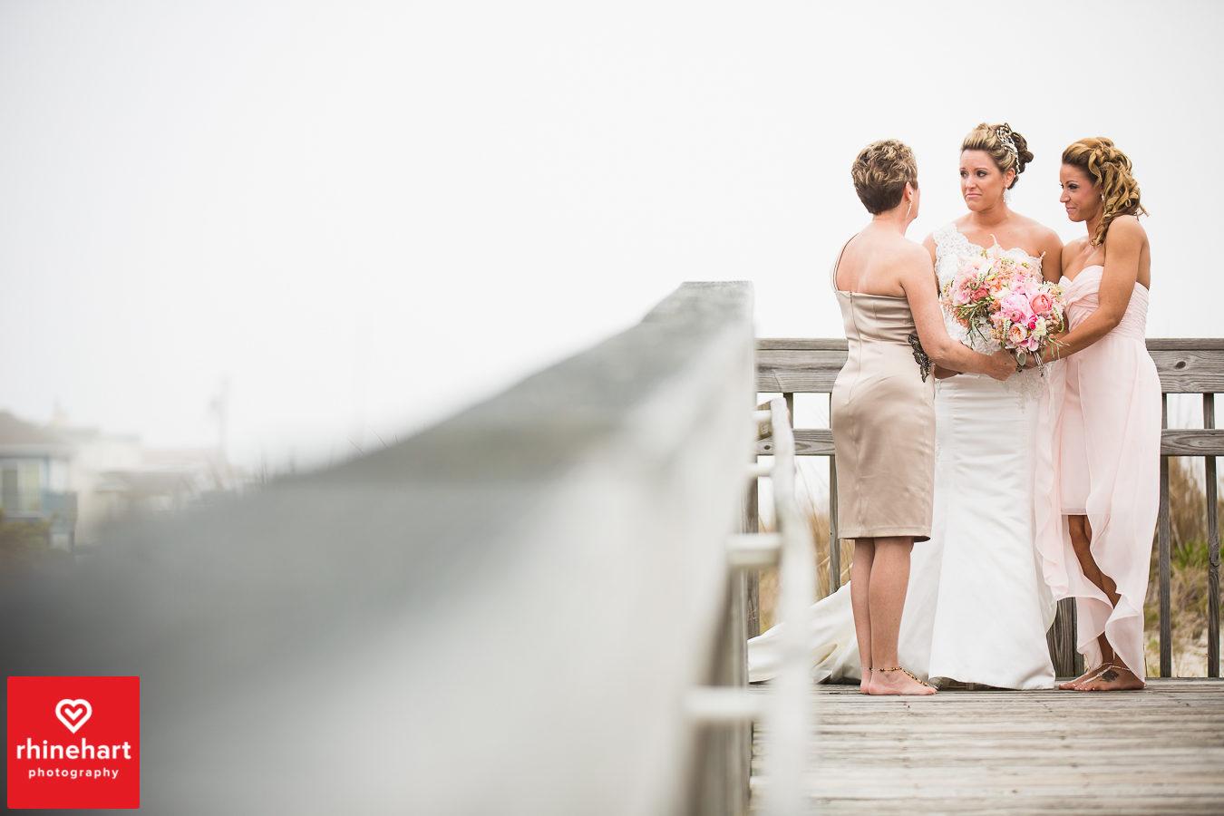 reeds-stone-harbor-wedding-photographer-114