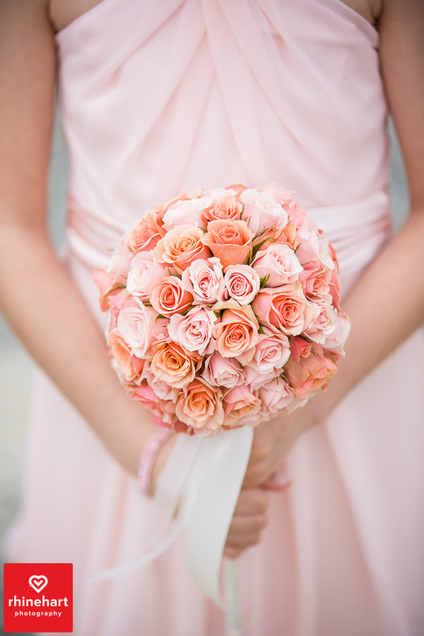 reeds-stone-harbor-wedding-photographer-115