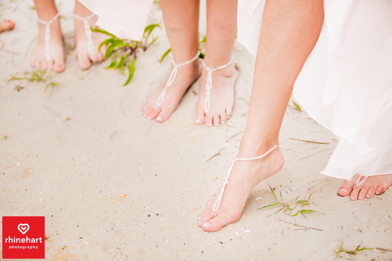 reeds-stone-harbor-wedding-photographer-116
