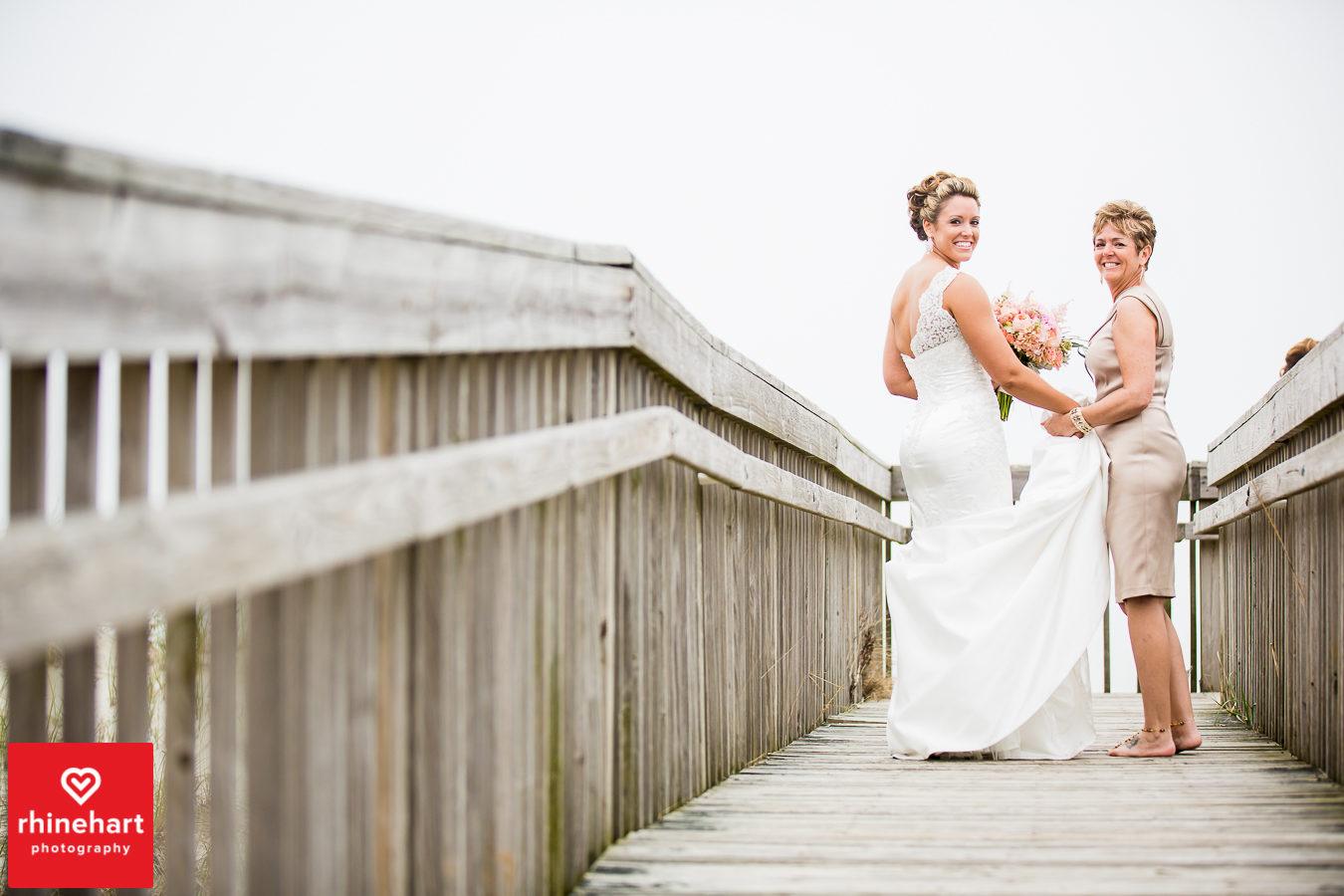 reeds-stone-harbor-wedding-photographer-117