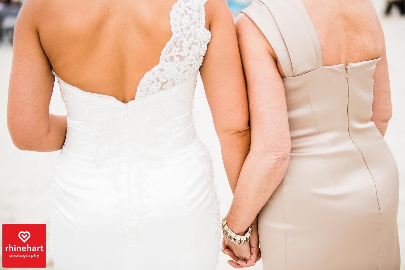 reeds-stone-harbor-wedding-photographer-118