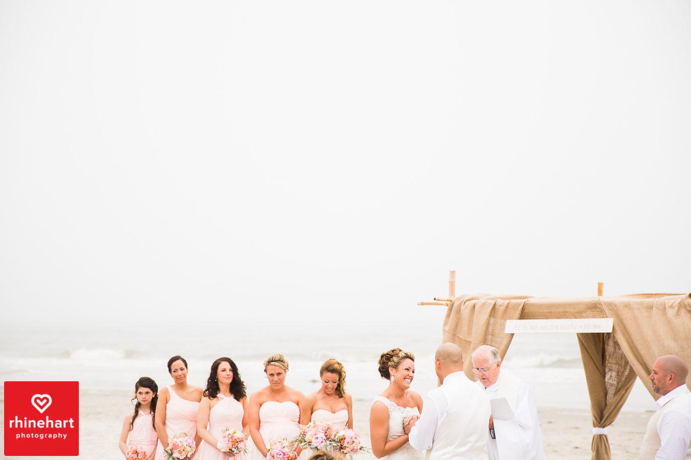 reeds-stone-harbor-wedding-photographer-119
