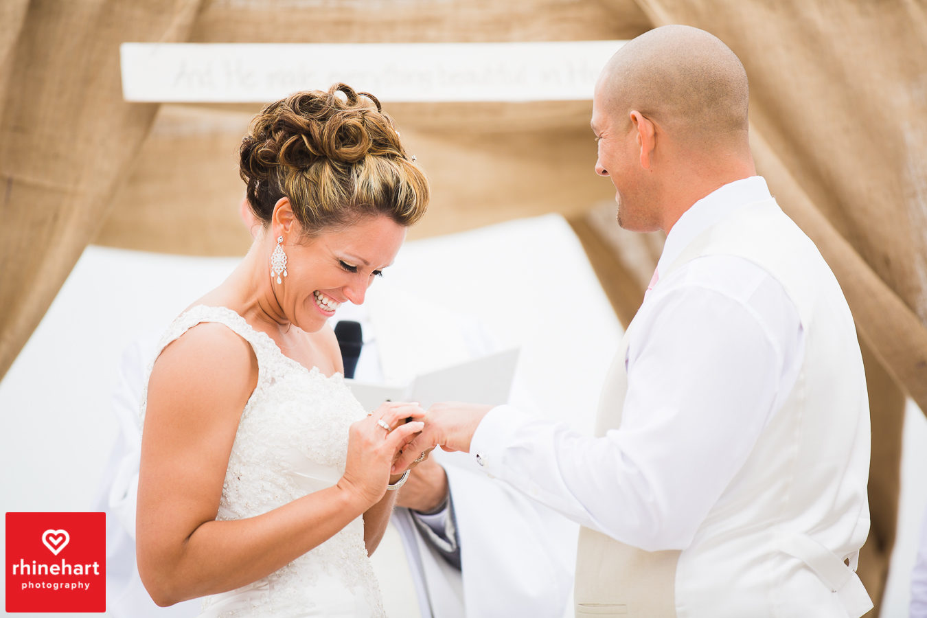 reeds-stone-harbor-wedding-photographer-120