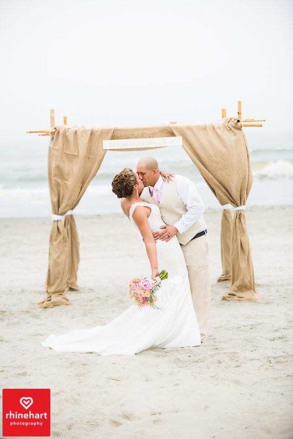 reeds-stone-harbor-wedding-photographer-121