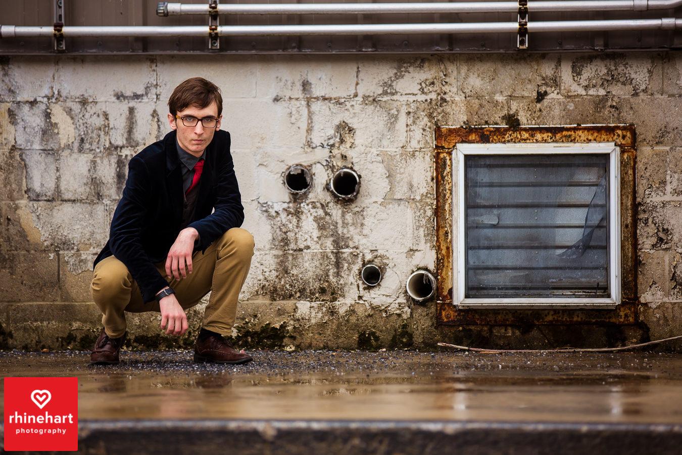 urban-decay-senior-portrait-photographer-201