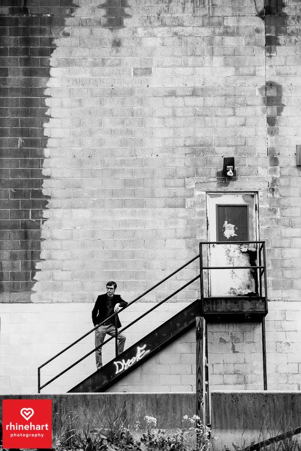 urban-decay-senior-portrait-photographer-205
