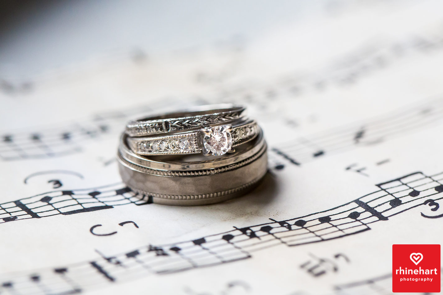 carlisle-ribbon-mill-wedding-photographer-101