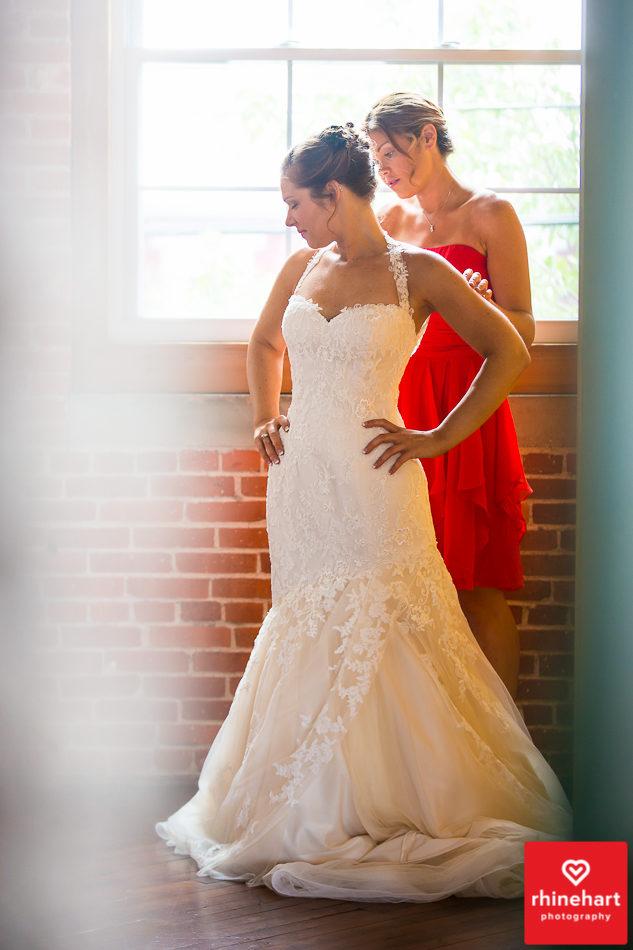 carlisle-ribbon-mill-wedding-photographer-105