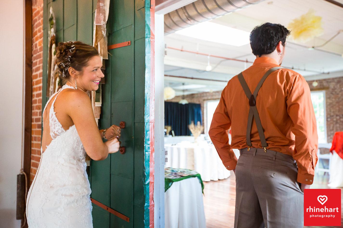 carlisle-ribbon-mill-wedding-photographer-109